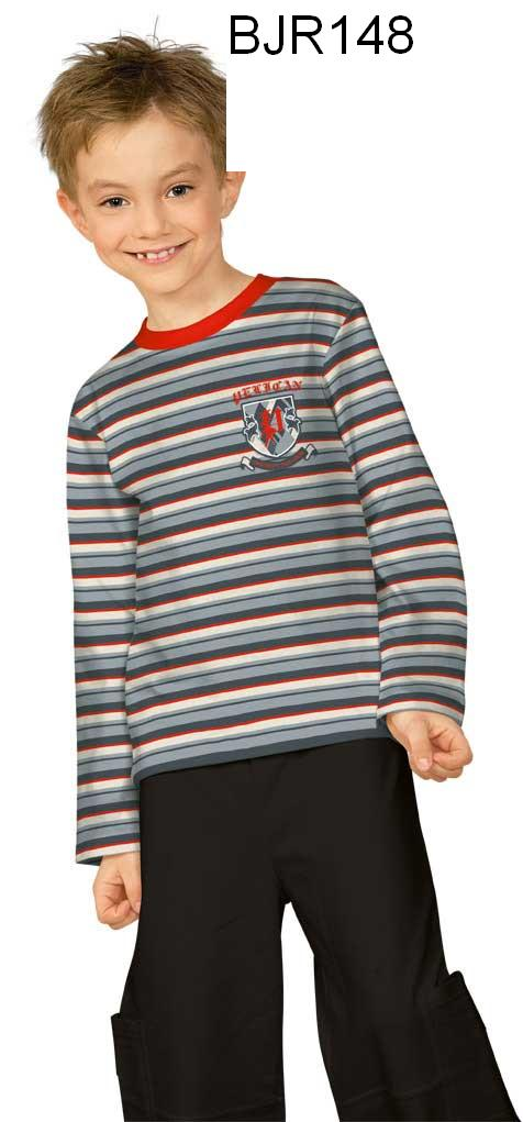 Bjr335 Джемпер Для Мальчиков